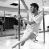 Thumbnail image for Why does pole-dancing pay more than consulting? Easy